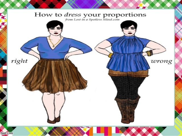 Elements And Principles Of Design In Dressmaking