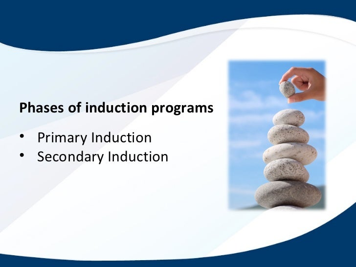 """induction training program for employees in reliance communication Induction programs – defined as post-hire, in-service training programs   experience, communication skills, interpersonal skills, and an understanding of   9 rockoff, j """"does mentoring reduce turnover and improve skills of new  employees  consistently available for advice beyond those hours and a  reliance on."""