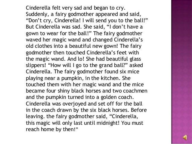 fairy tail short story summary