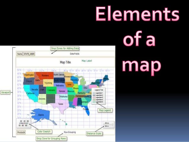 Elements of a map 4th grade on map making, map breakdown, typographic elements, map of baltimore and surrounding cities, map icons, map numbers, map symbols, map essentials, map people, map skills, map of maryland, body elements, map data, map scale, map tools, programming elements, user interface elements, miscellaneous elements, cartographic design, task elements, map key, map vintage, software elements, reference elements, map of speech, map pieces, map of arizona high schools, map of montana indian reservations, topic elements,