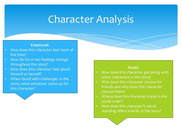 elements of a narrative the book thief by markus zusak 6 character analysis philosophical