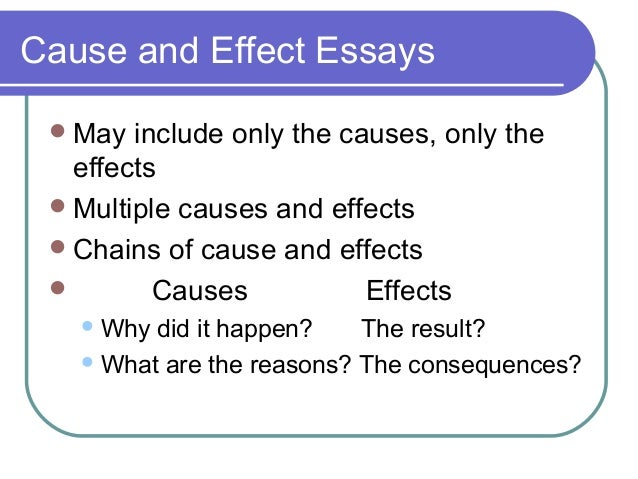 cause and effect essay on gang violence Causes and effects of school violence essay we will also discuss the causes and effects of school violence school violence includes gang activity.