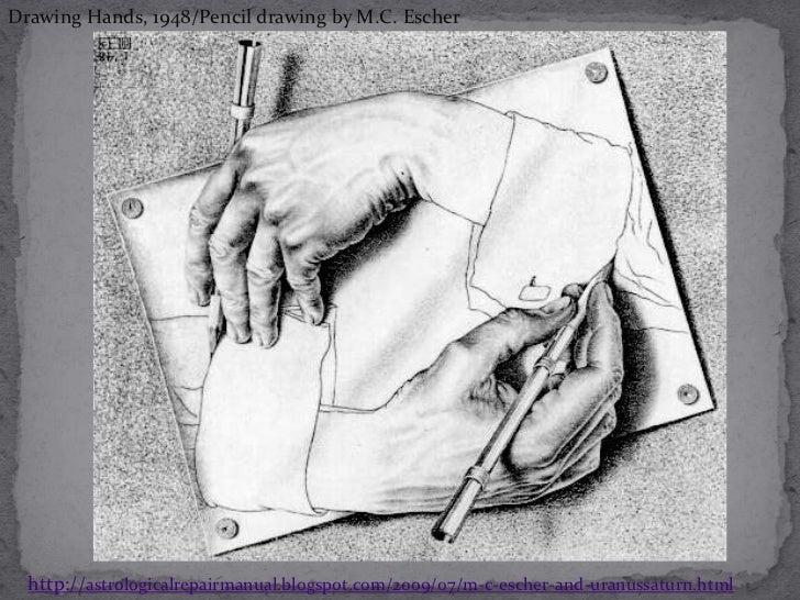 8 Art Elements : Elements of art