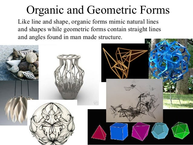 elements-of-art-14-638 Natural And Geometric Forms Example on series test, patterns for high schoolers, series calculus, mean formula, sequence recursive, series fraction, sequences that are not arithmetic or, sequence equation, mean theorem, roman mosaics, mean triangles,