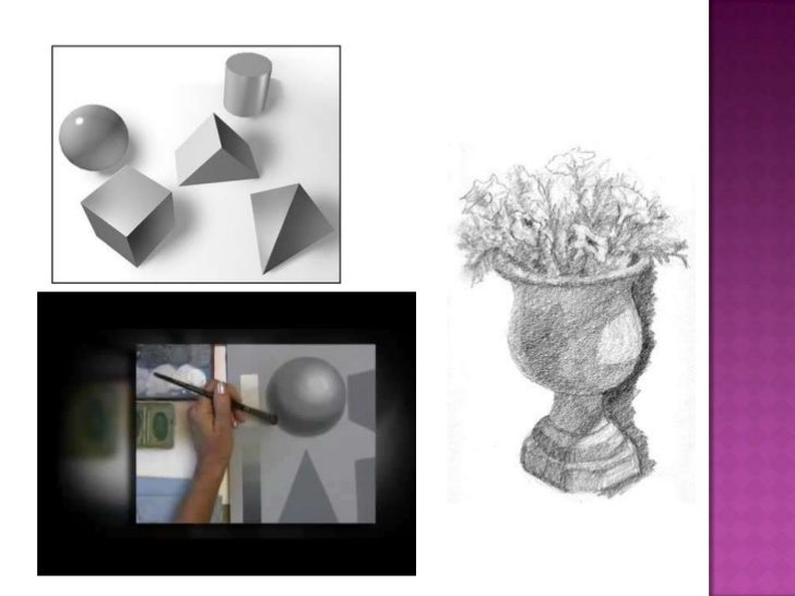 Elements of Art for photography