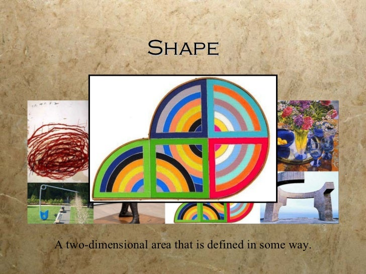 5 Elements Of Art : Visual arts activity elements of art texture mrs chapman s