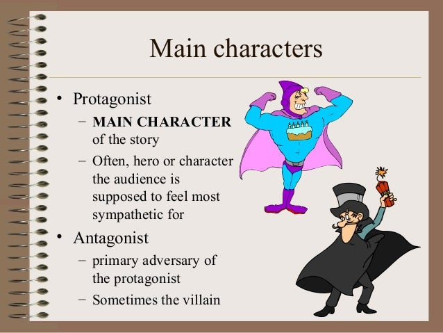 a personal narrative on the true meaning of character Educators home  monthly themes  character  have a class discussion on the nature and meaning of change then have each student write a personal narrative that.