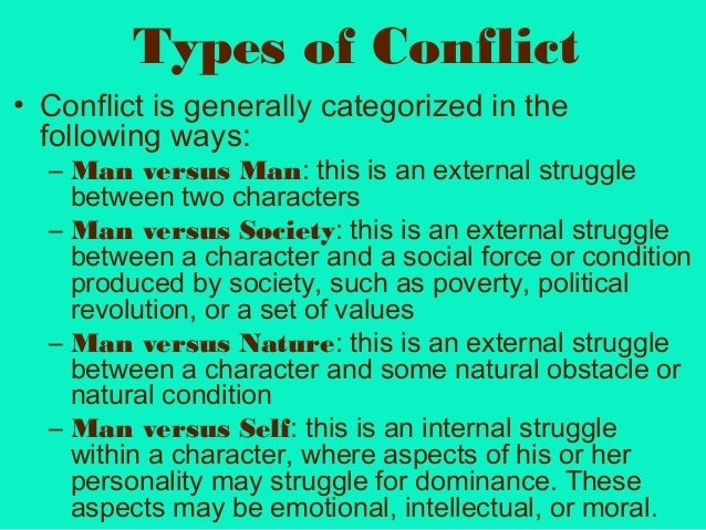 differences between hamlets mental emotional conflicts and What is hamlets opnion of his uncles drinking customs explain lines 23 to 38 and explain why hamlets thoughts turn on this matter why is this speech so dramatically effective just before the entrance of the ghost.