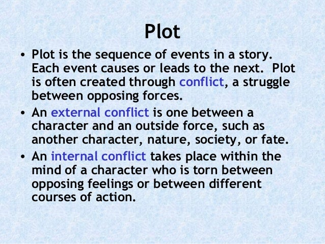 """examples of a short story with summary """"a plot summary is a condensed version of a piece of literature a brief retelling of the story a plot summary does not deal with the deeper meaning of the work example of plot summary in kate chopin's short story, """"the story of an hour,"""" the main character learns that her husband died in ."""