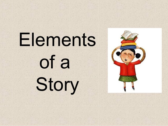 writing a story powerpoint presentation Informative and easy going presentation for students learning to write short stories successfully presentation includes what makes a short story .