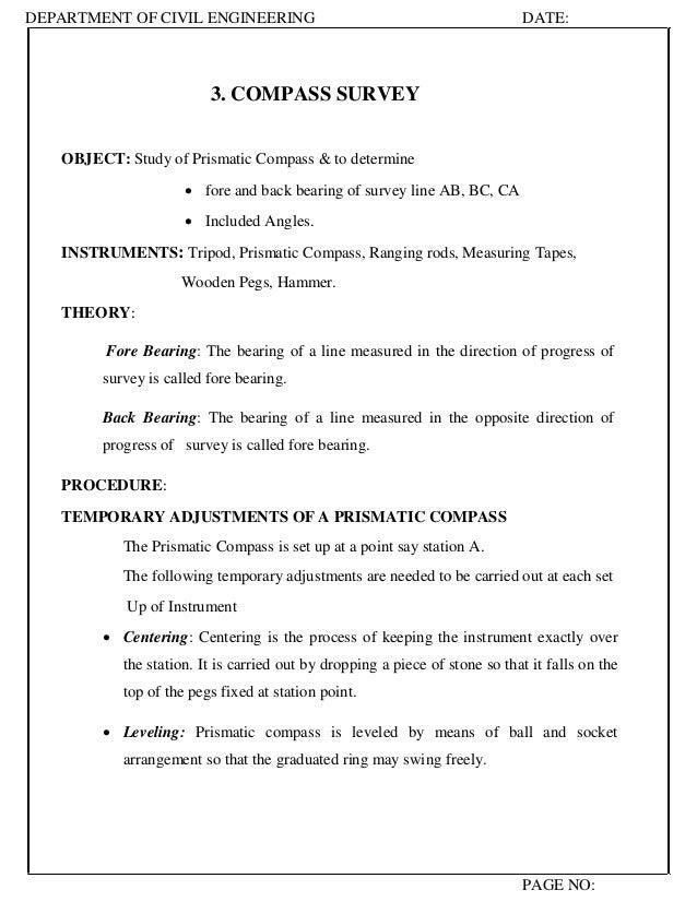 elementsofcivilengineering labmanual 120514132639 phpapp02 Construction Surveying Civil Surveying Students