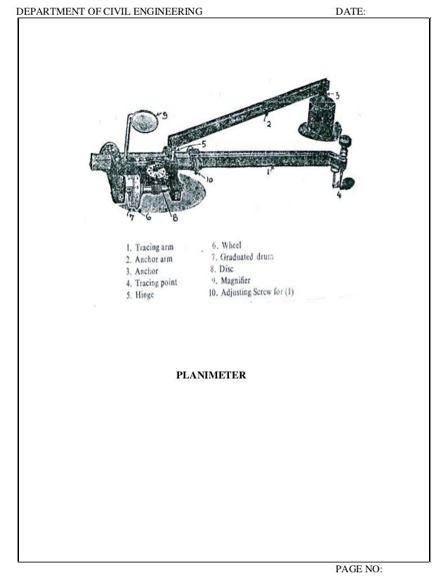 Elementsofcivilengineering labmanual-120514132639-phpapp02