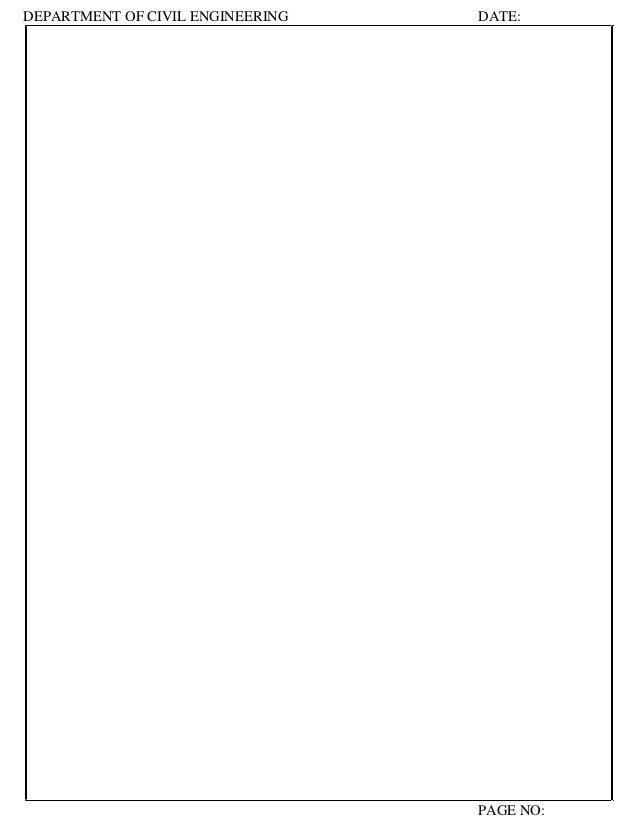 Elementsofcivilengineering labmanual-120514132639-phpapp02