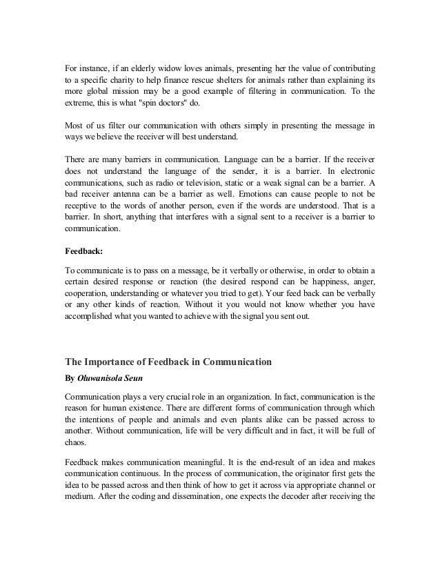 Understanding human communication pdf dolapgnetband understanding human communication pdf fandeluxe Choice Image