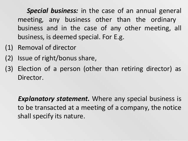 element of law 1) these are the common-law terms that are used to distinguish employees from persons who are self-employed the terms are confusing and are not defined anywhere in.