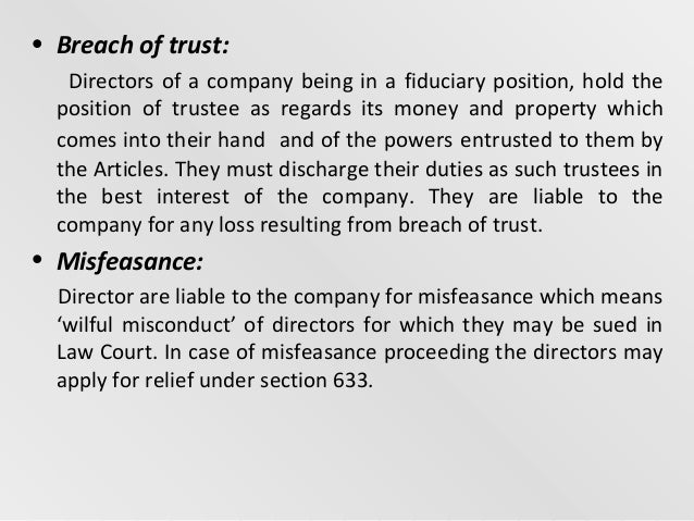 a definition of negligence and its elements Negligence a breach in the performance of a legal duty,proximately resulting in harm to another central to the concept of negligence is the problem of determining the exact duty.