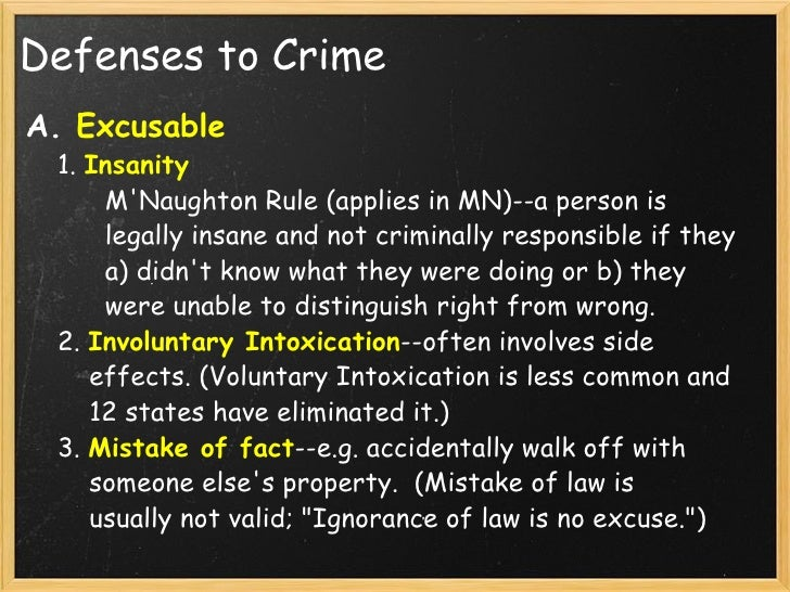 essential elements of crime Introduction: extortion is both a tort and a crime and is perhaps far more common  than most of us think the image of the sleazy blackmailer demanding money.