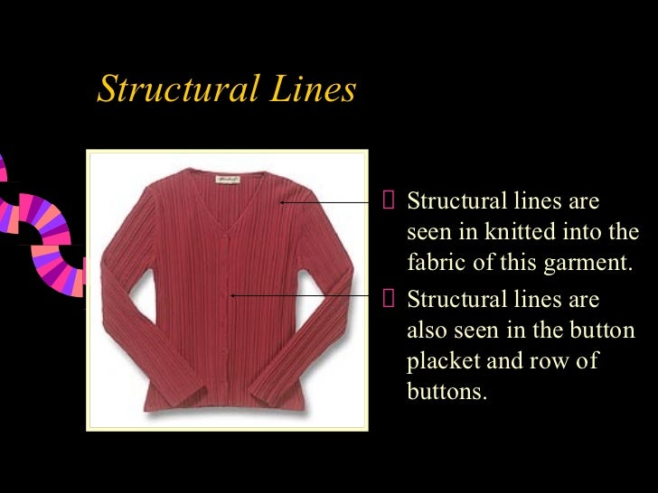 Decorative Lines In Fashion Definition Decoration For Home Enchanting Definition Of Structural And Decorative Design