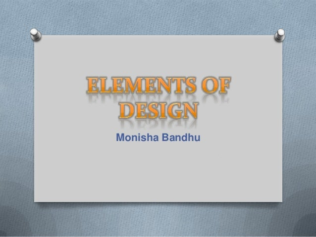 Monisha Bandhu