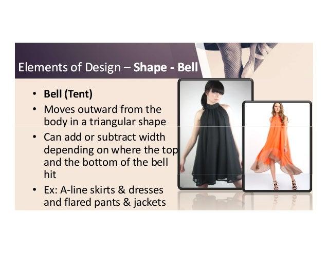 Elements Of Design Shape Form Texture