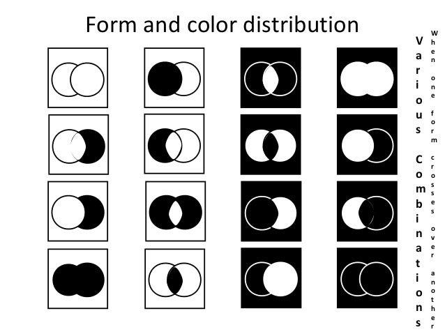 Elements Of Design Shape : Elements of design shape manimegalai