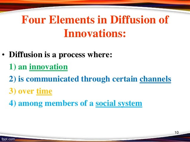 diffusion of chemicals Experiment 5 liquid diffusion coefficient 10 objectives of experiment to determine the liquid diffusion coefficient of nacl solution in distilled/de-ionized water 20 introduction the knowledge of physical and chemical properties of certain materials is important because very.