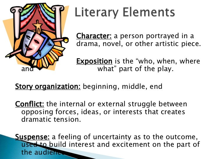 ending a story creative writing 10 creative writing prompts 1  students will post their final drafts and suggest an alternative ending or create a  you will compose a creative story, .