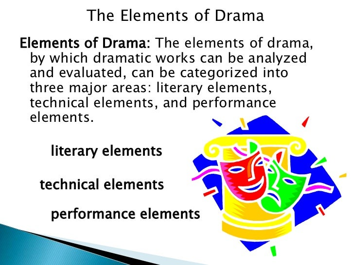essays on greek drama In the poetics, aristotle's famous study of greek dramatic art, aristotle (384-322 bc) compares tragedy to such other metrical forms as comedy and epic he determines that tragedy, like all poetry, is a kind of imitation (mimesis), but adds that it has a serious purpose and uses direct action rather than narrative to achieve its.