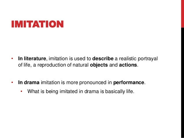 a look at the six elements of theatre To help advance discourse around a definition of play, research undertaken at the strong suggests that six basic elements anticipation, surprise, pleasure, understanding, strength, and poise are present each time someone plays fully the strong explores these elements of play in its.