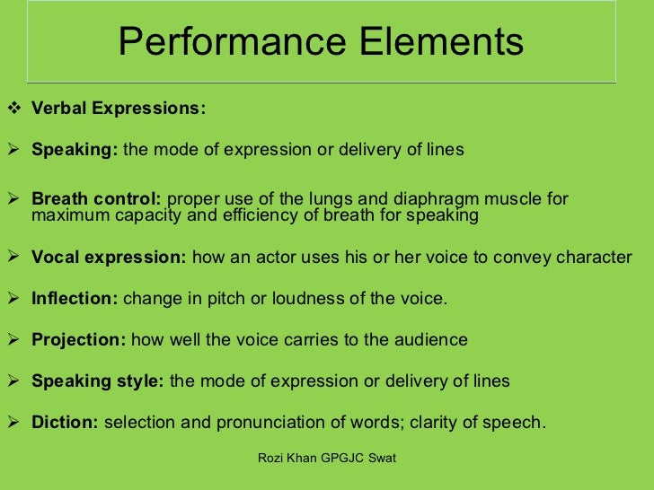 use of elements A single entity sometimes you need to pick out or extract individual elements  or groups of elements from a list  use part to pick the third element of the list:.