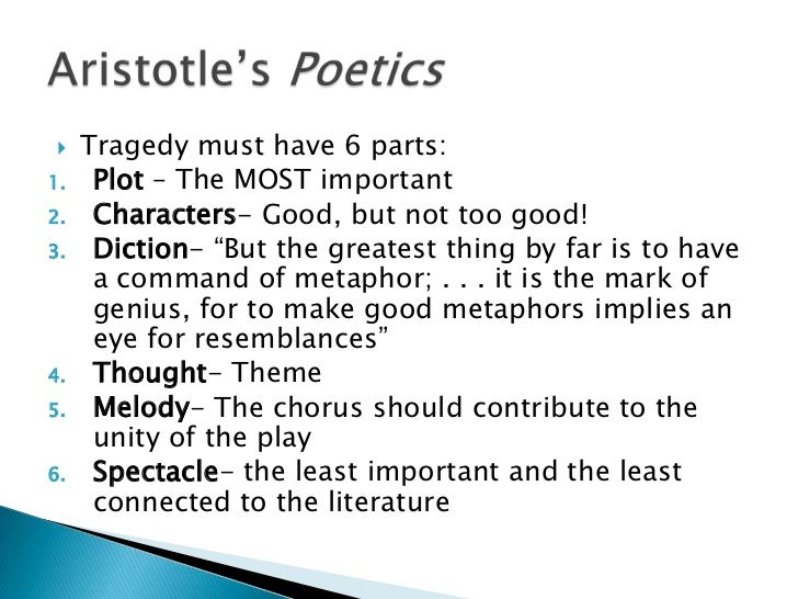 aristotle as a critic essay The ethics of aristotle (384-322 bc), and virtue ethics in general, have seen a resurgence of interest over the past few decades no longer do utilitarianism and kantian ethics on their own dominate the moral landscape in addition, aristotelian themes fill out that landscape, with such issues as the importance of friendship and emotions in a good life, the role of moral perception in wise.