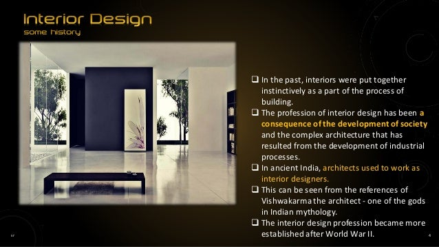 Elements of interior design for Elements of interior design
