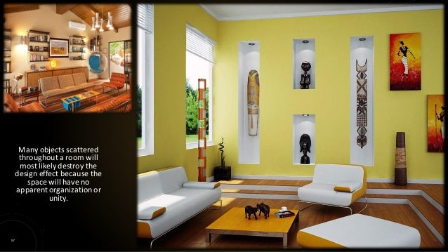 Appealing elements of design in interior design gallery for Interior design 7 elements