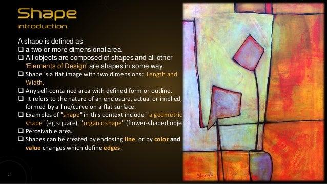 Define Elements Of Design : Elements of interior design
