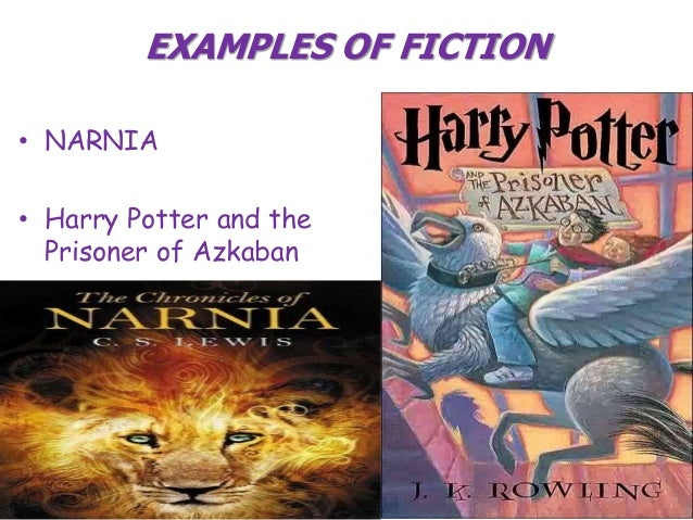 Examples Of Diction In Literature Elements of Lit...