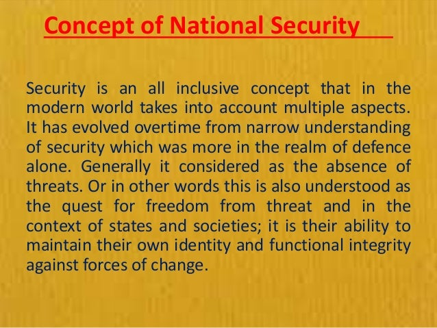 elements of security Subsection (b) is subject to section 4-210 on the security interest of a collecting bank, section 5-118 on the security interest of a letter-of-credit issuer or nominated person, section 9-110 on a security interest arising under article 2 or 2a, and section 9-206 on security interests in investment property.