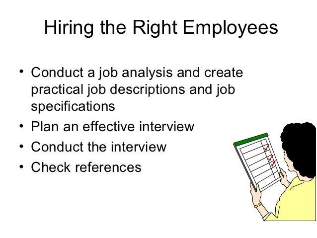dictionary of occupational titles job descriptions