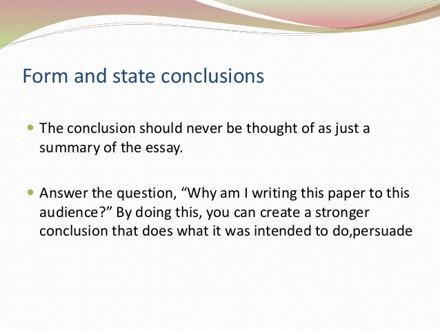 what are the essential elements of an argumentative essay 4 essential elements of an argument essay  essaydi harem 4b how to write a thesis statement argumentative essay woman in black essay sa vidya ya vimuktaye.
