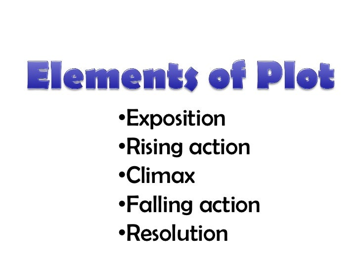 elements of plot cinderella 1 728?cb=1251960353 elements of plot cinderella