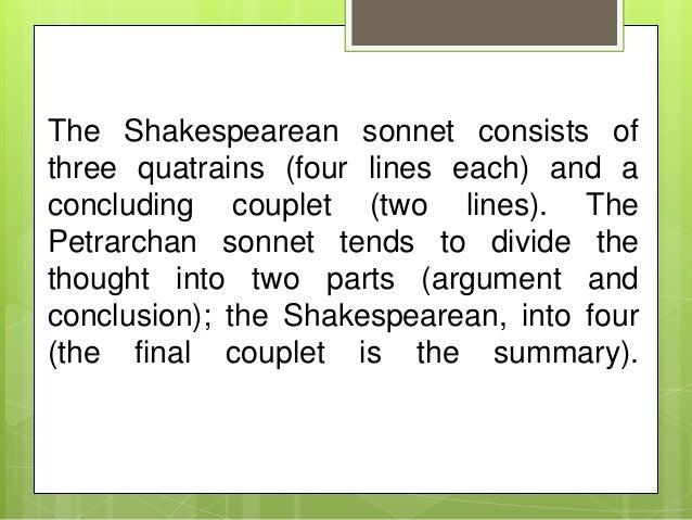 shakespeare sonnet 15 summary
