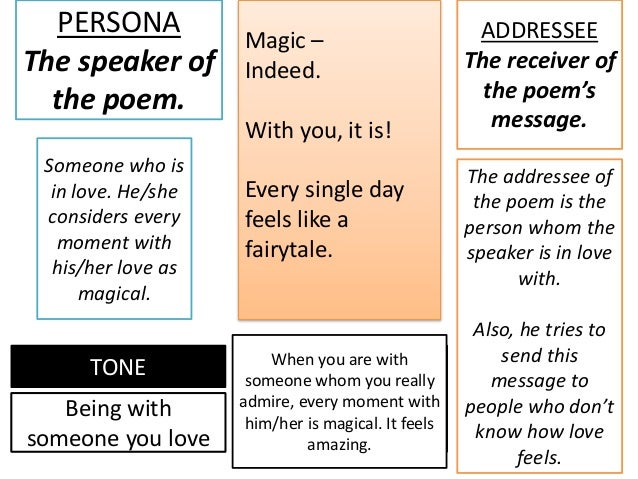 elements of poetry 2