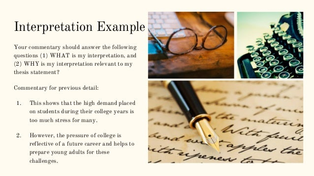 oracle applications resume samples best critical essay on academic interests essay