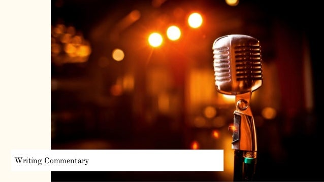 audio recording essay Audio retailers: as a retailer for almost 20 years, plus a retail customer before and since then, this essay offers an overview and some practical advise dealing with audio stores and salons, and making audio purchases in general.