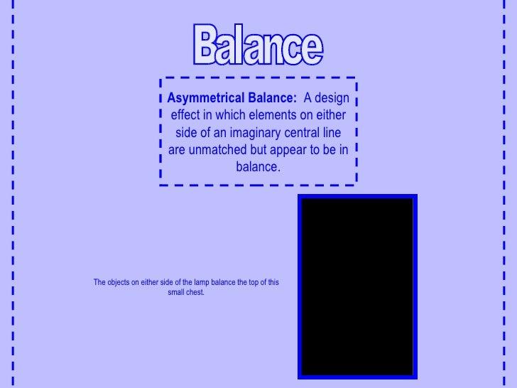 ElementsampPrinciples Of Interior Design