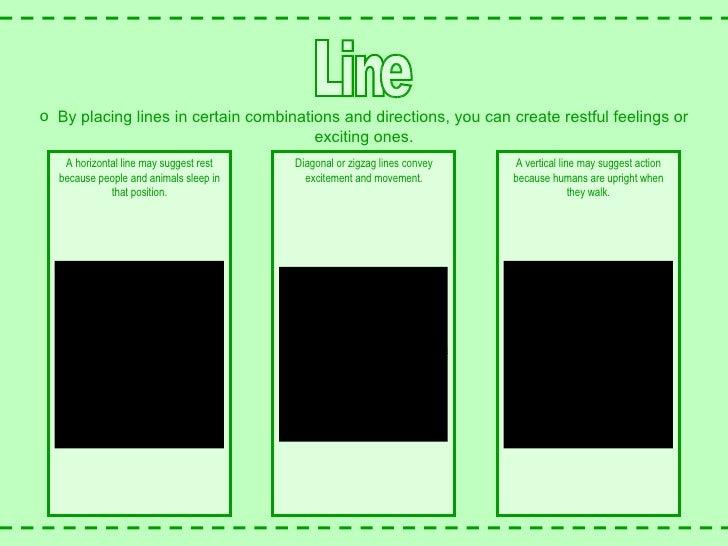 Elements principles of interior design for Elements of interior design