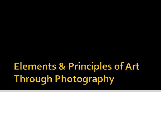 With  help  from:   Mrs.  Moncure  @/moncurephoto.weebly.com   Ms.  Rosania-‐Harvie  @www.nhvweb.net