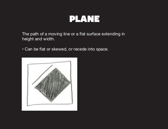 Elements And Principles Of Design Space : Elements principles of design
