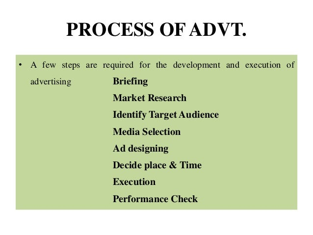 language of advt Advertising is a typically paid type of promotion, distributed through a publisher,  that aims to persuade people to act or respond in a particular way.
