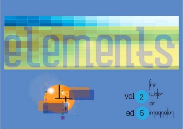 elements vol 2 ed 5 1