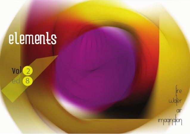 elements vol 2 ed 8 1
